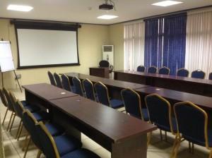 Enugu Room